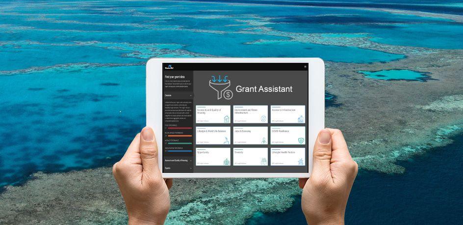 grant-assistant.jpg